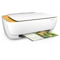 HP DeskJet 3633 AllInOne